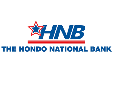 Hondo National Bank
