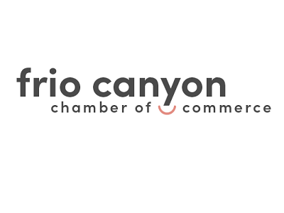 Frio Canyon Chamber of Commerce