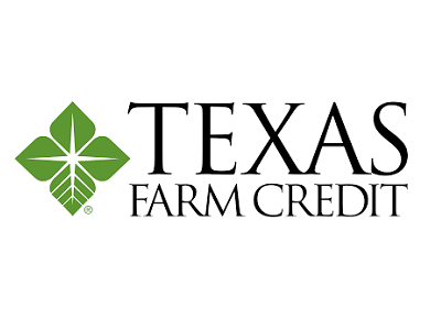 Texas Farm Credit